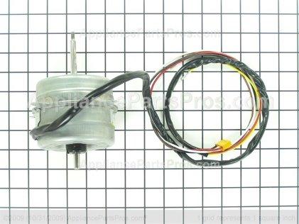 GE Fan Motor WP94X10148 from AppliancePartsPros.com