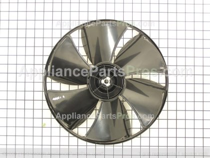 GE Fan, O.d. WJ73X166 from AppliancePartsPros.com
