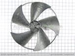 Fan-Propeller