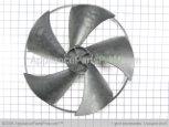 Fan-Propeller
