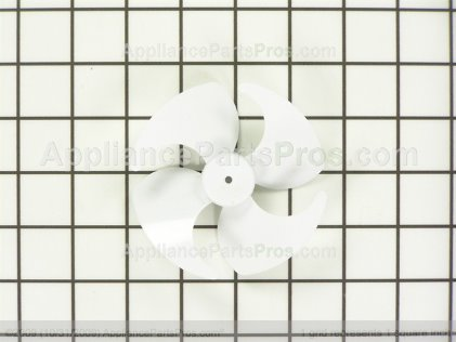 GE Fan-Propeller WR60X10145 from AppliancePartsPros.com