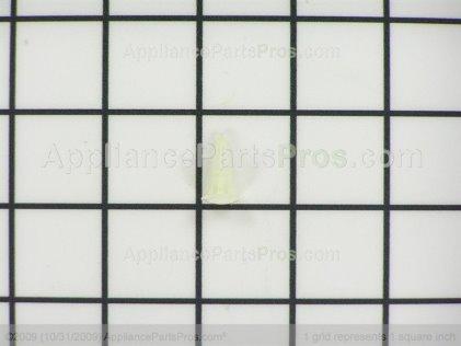 GE Fastener Board WR02X10159 from AppliancePartsPros.com