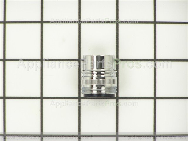 GE WD1X1447 Faucet Adapt - AppliancePartsPros.com