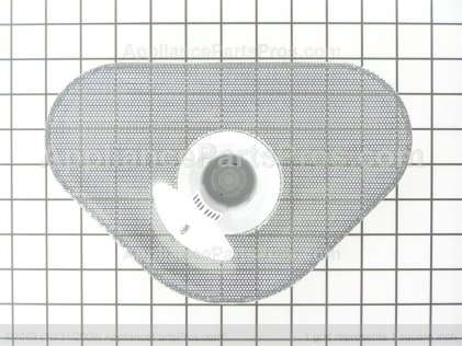 GE Filter Asm WD12X10167 from AppliancePartsPros.com