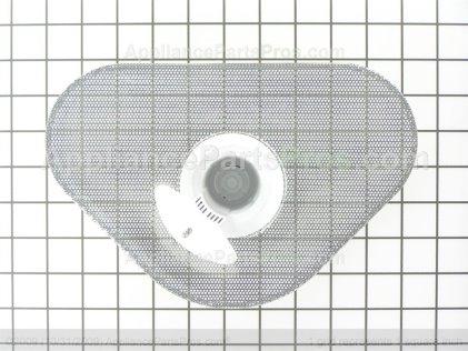 GE Filter Asm WD12X10167 from AppliancePartsPros.com