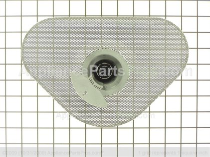 GE Filter Asm WD12X10287 from AppliancePartsPros.com