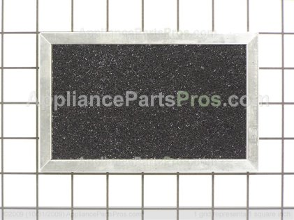 GE Filter-Charcoal WB06X10823 from AppliancePartsPros.com