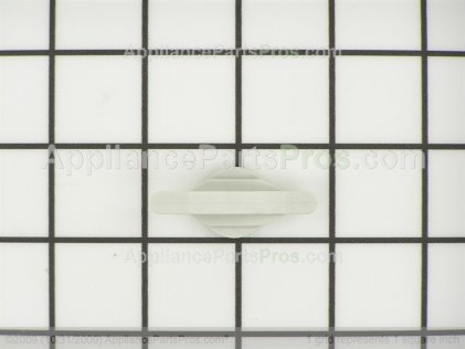 GE Filter CLIP3 WB2X8392 from AppliancePartsPros.com