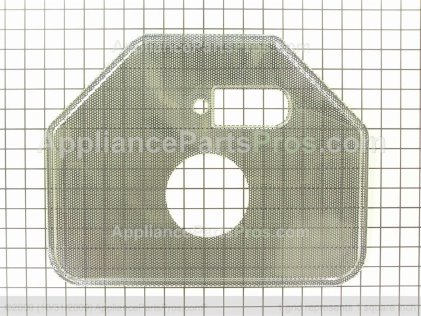 GE Filter Coarse WD22X10038 from AppliancePartsPros.com