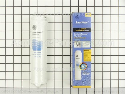 GE Refrigerator Water Filter GSWF from AppliancePartsPros.com