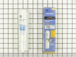 GE Refrigerator Water Filter Gswf