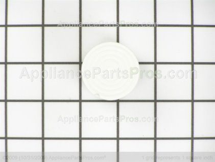 GE Filter Power Line WH12X10408 from AppliancePartsPros.com