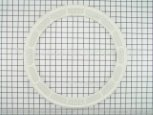 Filter Ring/gasket