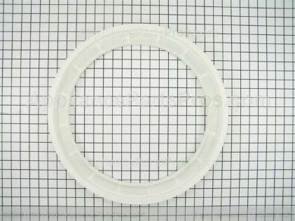 GE Filter Ring/gasket WH45X142 from AppliancePartsPros.com