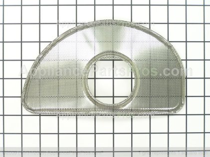 GE Filter S/s L/h Side WD18X10002 from AppliancePartsPros.com