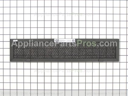 GE Filter WB02X10310 from AppliancePartsPros.com
