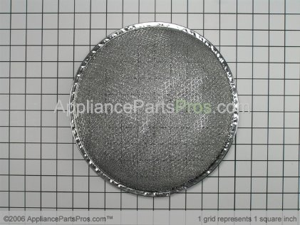 GE Filter WB2X2052 from AppliancePartsPros.com