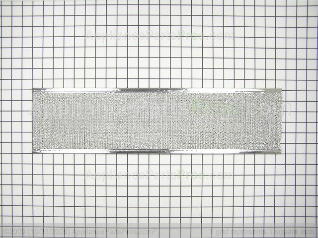 ge filter wb2x8379 from