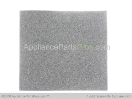 GE Filter WB2X9760 from AppliancePartsPros.com