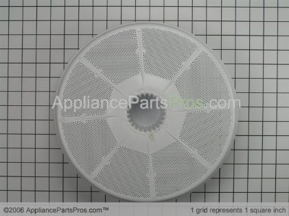 GE Filter WH1X2531 from AppliancePartsPros.com