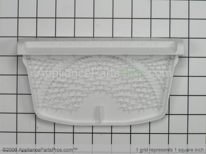 GE Filter WH1X2551 from AppliancePartsPros.com
