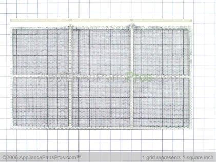 GE Filter WJ85X158 from AppliancePartsPros.com