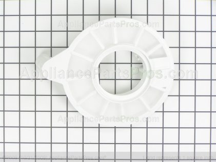 GE Fine Filter Asm WD12X10243 from AppliancePartsPros.com