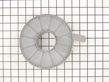 GE Fine Filter WD12X10109 from AppliancePartsPros.com