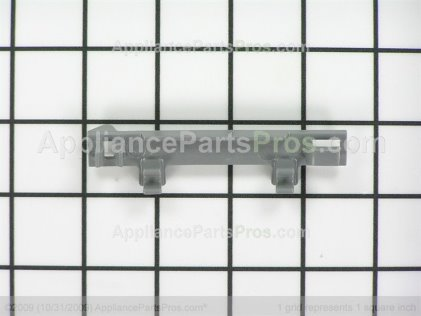 GE Finger Indexer WD12X10137 from AppliancePartsPros.com