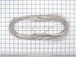 Flamenl Wire