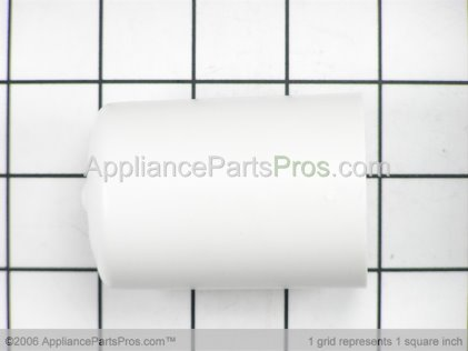 GE Float WD12X334 from AppliancePartsPros.com