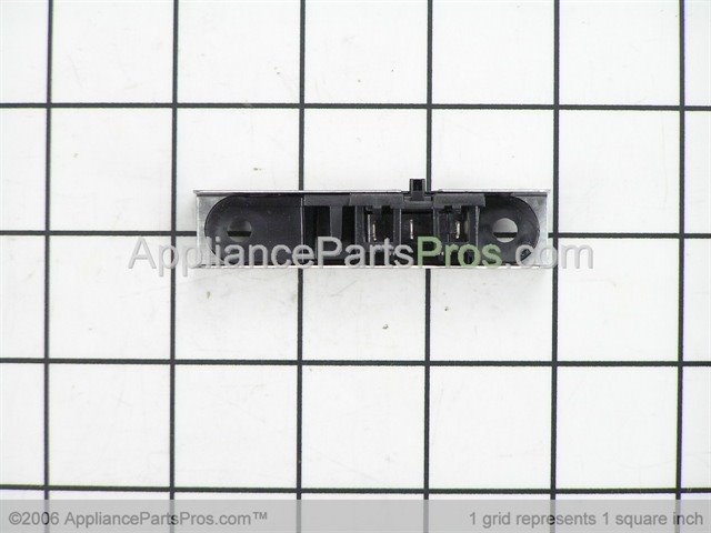 Ge Wd12x10151 Flood Switch Assembly Appliancepartspros Com
