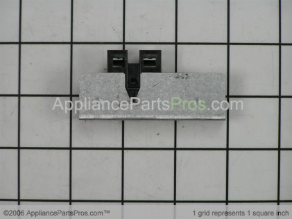 GE Flood Switch Assembly WD12X10151 from AppliancePartsPros.com