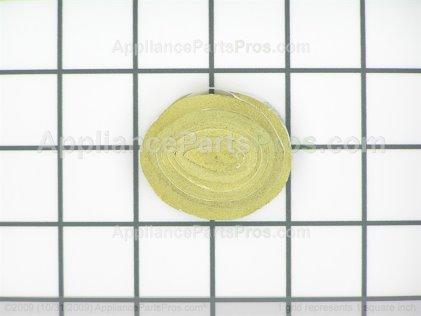 GE Foam Strip Se Adh WR14X10123 from AppliancePartsPros.com