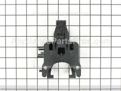 GE Fork Support Asm WH16X10147 from AppliancePartsPros.com