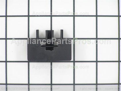 GE Frame, Guide WJ05X10024 from AppliancePartsPros.com