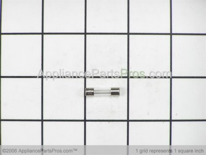 GE Fuse WB02X10646 from AppliancePartsPros.com