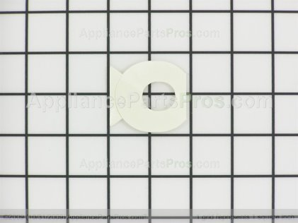 GE Gasket Donut WR2X9223 from AppliancePartsPros.com