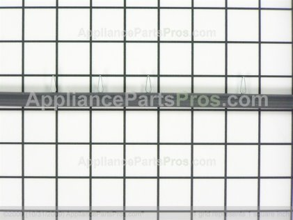 GE Gasket Door Asm WB32K10036 from AppliancePartsPros.com