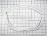 ge gasket door ff wr24x10186 ap3861342_01_th general electric refrigerator gasket or seal appliancepartspros com  at crackthecode.co