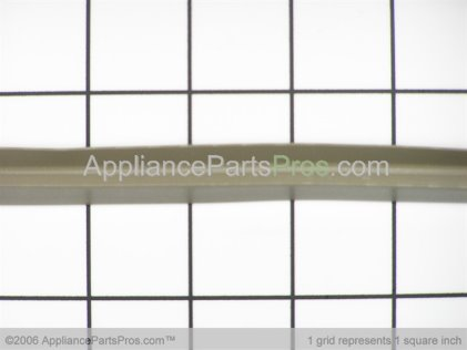 GE Gasket, Door WB2X5103 from AppliancePartsPros.com