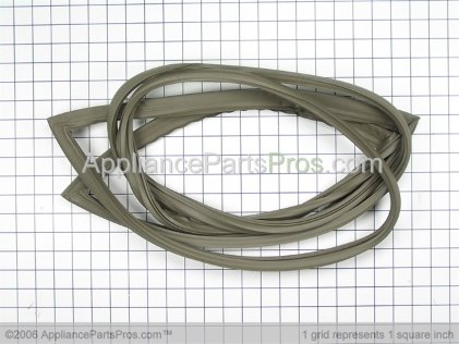 GE Gasket Ff WR24X295 from AppliancePartsPros.com