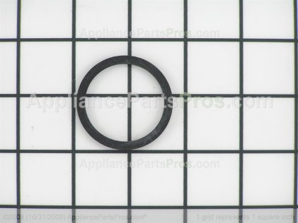 GE Gasket Funnel Fill WD08X10020 from AppliancePartsPros.com