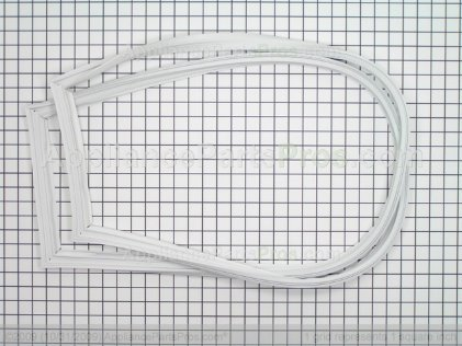 GE Gasket, Fzr WR24X5230 from AppliancePartsPros.com