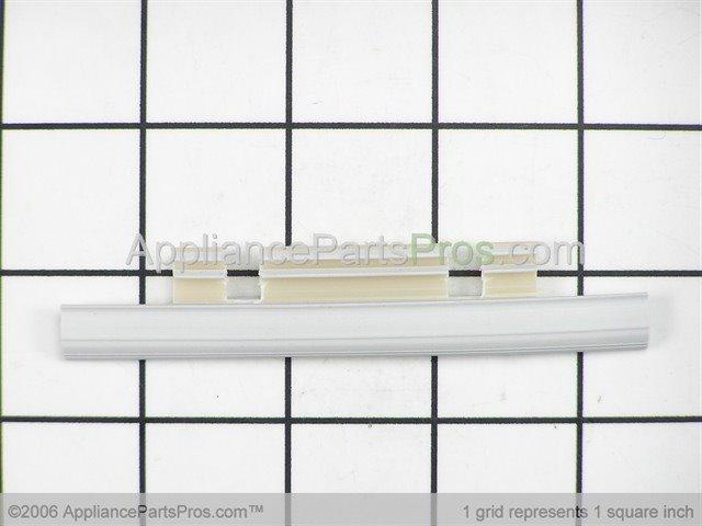GE WD08X10015 Gasket Insert AppliancePartsProscom