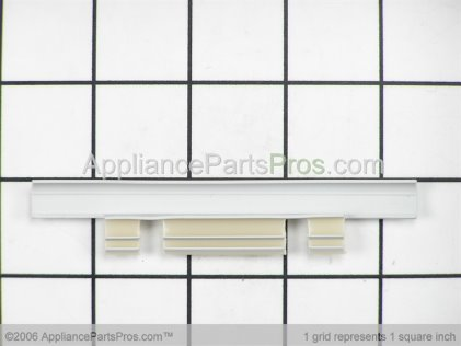 GE Gasket Insert WD08X10015 from AppliancePartsPros.com