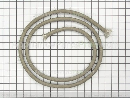 GE Gasket Ovn Dr WB41T10003 from AppliancePartsPros.com