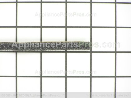 GE Gasket Seal WE1M473 from AppliancePartsPros.com