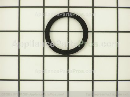 GE Gasket-Seal WH41X10051 from AppliancePartsPros.com