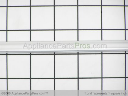 GE Gasket Slider WR14X366 from AppliancePartsPros.com